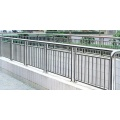 Strainless Steel Fencing