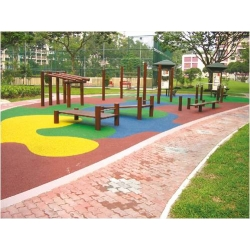 adult fitness equipment manufacturer and supplier