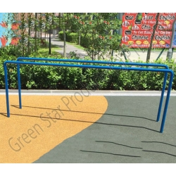 outdoor fitness equipment supplier
