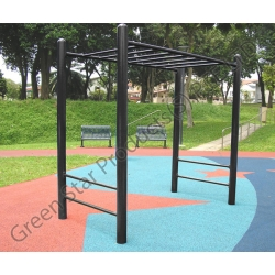 outdoor adult fitness equipment supplier