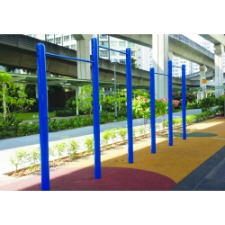 outdoot fitness equipment supplier