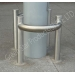 Column Safety Contractor and Supplier