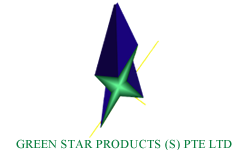 GREEN STAR PRODUCTS (S) PTE LTD