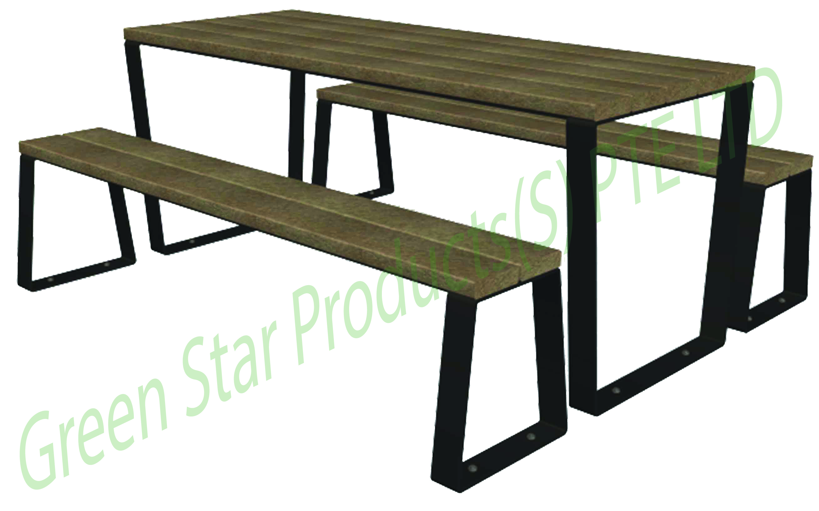outdoor%20furniture-recycled%20plastic%20lumber%20furniture
