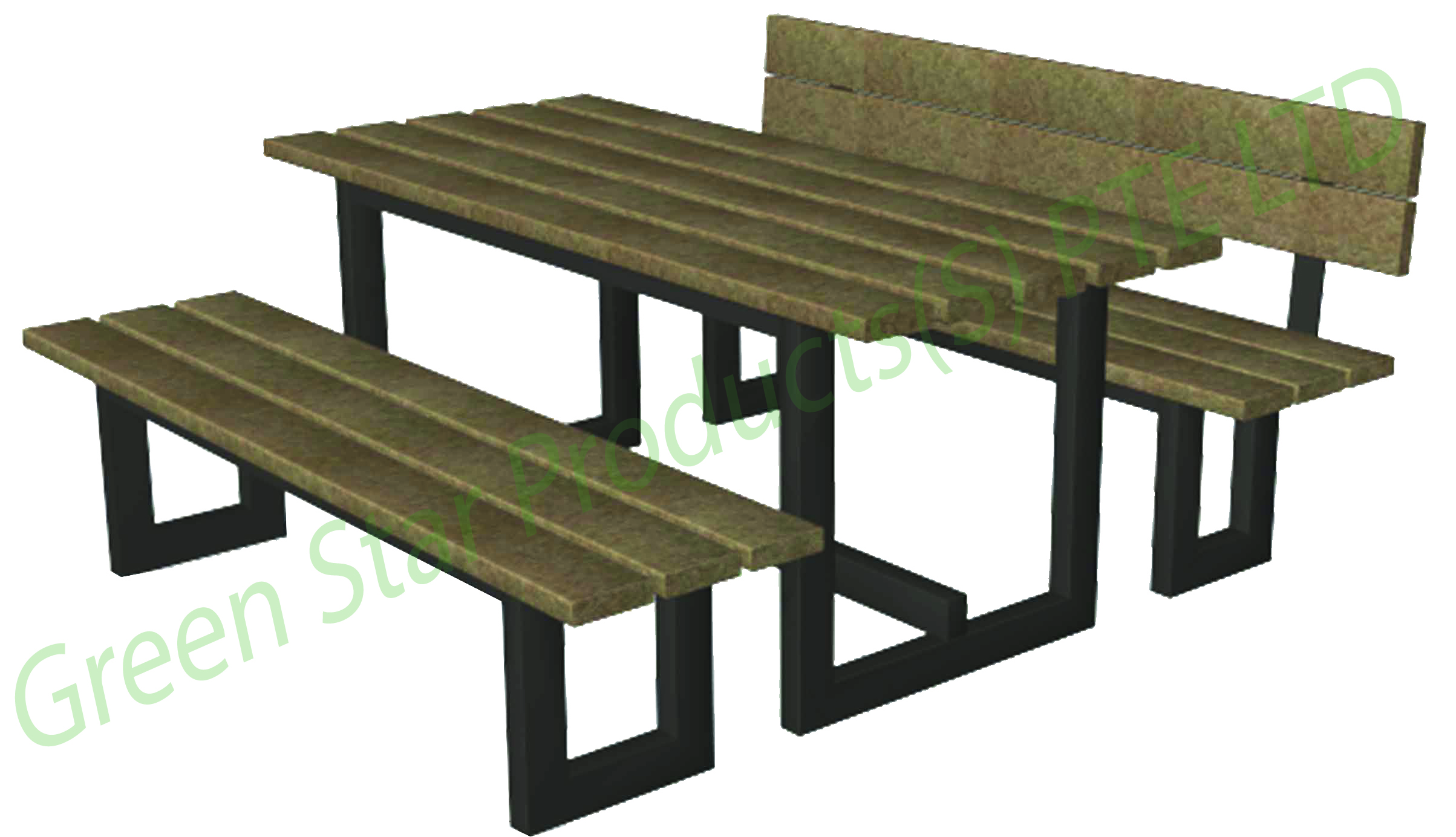 outdoor%20furniture%20Recycled%20Plastic%20Lumber