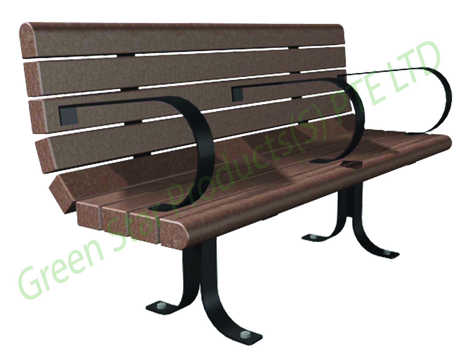 Outdoor%20furnitture-recycled%20plastic%20lumber%20furniture