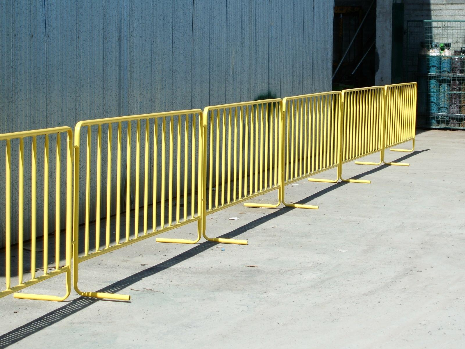 Temporary%20Safety%20Guardrail