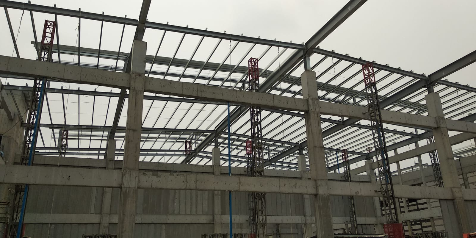 Warehouse%20Truss%20Structure%20at%20Tuas%20